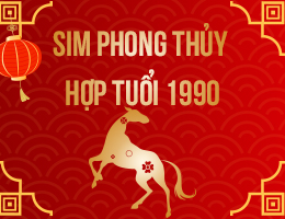 https://simphongthuy.vn/media/images/article/126/1990.jpg