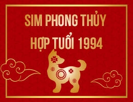 https://simphongthuy.vn/media/images/article/132/1994.jpg