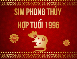 https://simphongthuy.vn/media/images/article/134/1996.jpg