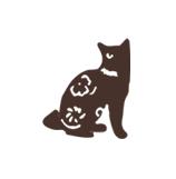 Xem sim hợp tuổi Mão | Chọn sim phong thủy hợp người tuổi Mão
