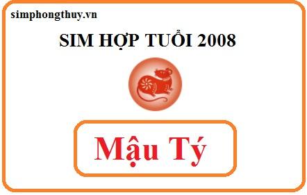 https://simphongthuy.vn/media/images/article/291/n2008.jpg
