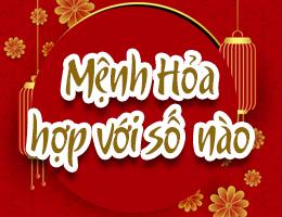 https://simphongthuy.vn/media/images/article/455/30-menhhoa.jpg