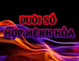 https://simphongthuy.vn/media/images/article/458/50-duoisomenhhoa.jpg