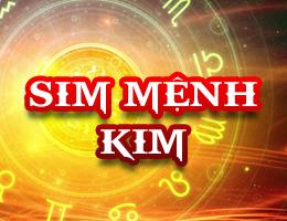 https://simphongthuy.vn/media/images/article/462/48-simmenhkim.jpg