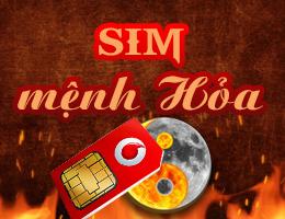 https://simphongthuy.vn/media/images/article/463/49-simmenhhoa.jpg