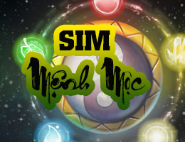 https://simphongthuy.vn/media/images/article/464/52-simmenhmoc.jpg