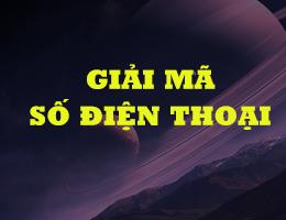 https://simphongthuy.vn/media/images/article/491/8-giaimasodienthoai.jpg
