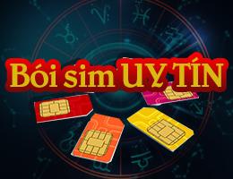 https://simphongthuy.vn/media/images/article/517/43-boisimuytin.jpg