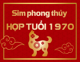 https://simphongthuy.vn/media/images/article/64/1970.jpg