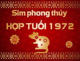 https://simphongthuy.vn/media/images/article/66/1972.jpg