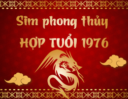 https://simphongthuy.vn/media/images/article/70/1976.jpg