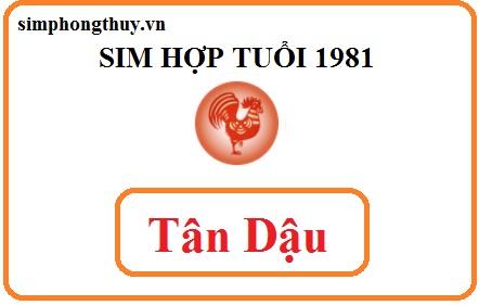 http://simphongthuy.vn/media/images/article/75/n1981.jpg