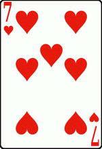 Ảnh lá bài