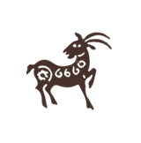 sim hợp nam mệnh Thổ, sim phong thủy số đẹp hợp nam mệnh Mộc năm 1973, 1980, 1981, 1988, 1989