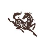 Nhập Môn Mai Hoa Dịch Số (2)